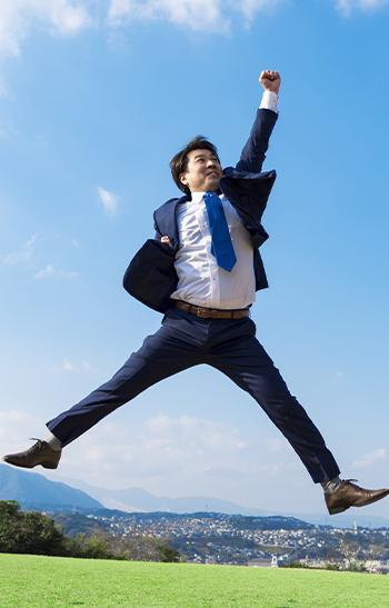 06.独立起業支援&コンサルティング(対面&リモート)