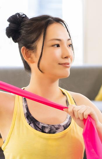 07.健康運動コンテンツ&グッズ・アイテムの開発&販売